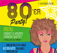+yrsted-80'er-Party-200
